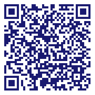 QR-Code for Delasanta Dental