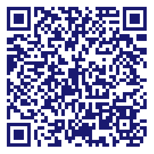 QR-Code for Delashmet G B Md