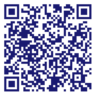 QR-Code for Delaware Beach Guide