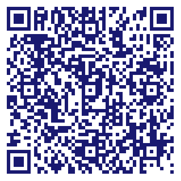 QR-Code for Delaware City Managers Office