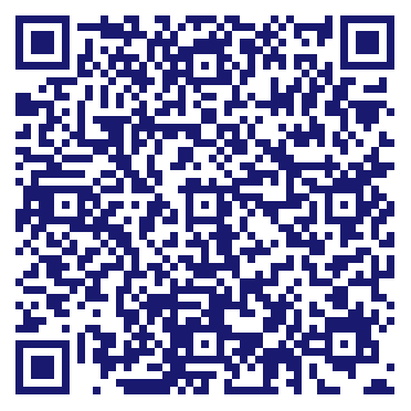 QR-Code for Delaware City Prosecutor Ofc