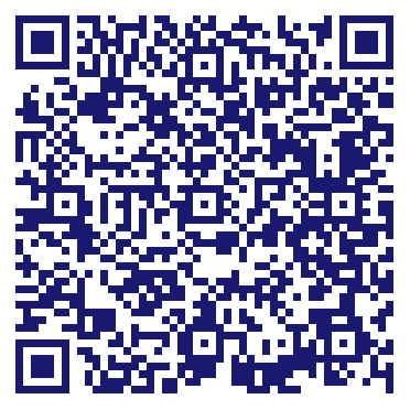 QR-Code for Delaware Cnty Mounted Deputies