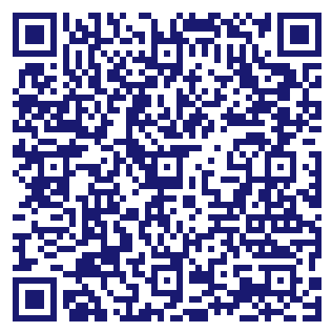 QR-Code for Delaware County Commissioner