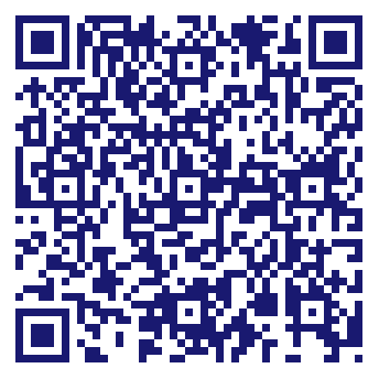 QR-Code for Delaware County Elec Coop
