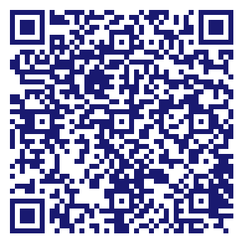 QR-Code for Delaware County Fair Board