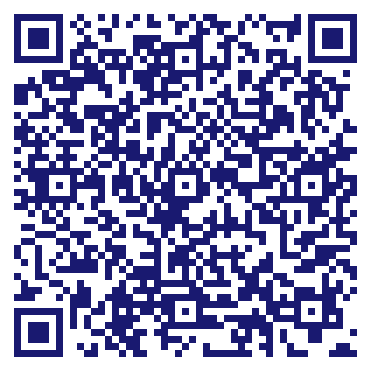 QR-Code for Delaware County Juvenile Prbtn