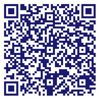 QR-Code for Delaware County Personnel