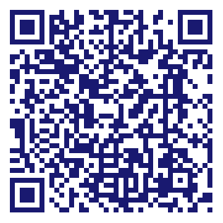 QR-Code for Delaware Crossing