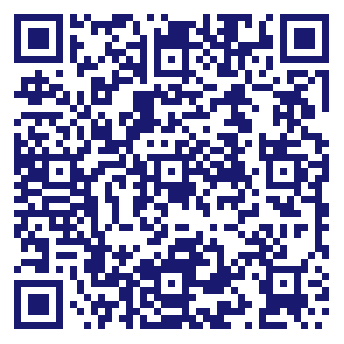 QR-Code for Delaware Heating and Air
