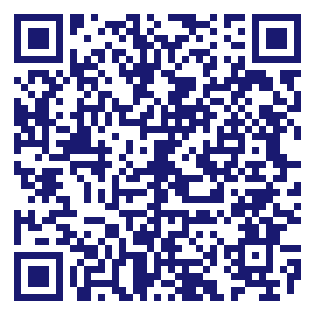 QR-Code for Delex Inc