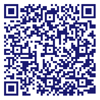 QR-Code for Delight School District