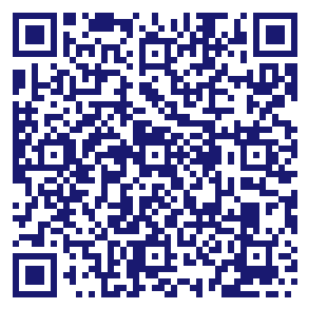 QR-Code for Delightful Discoveries