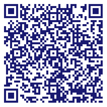 QR-Code for Delightfully Yours Bakery Cafe