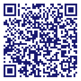 QR-Code for Delio Orthodontics
