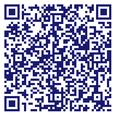 QR-Code for Deliver my Dumpster in Anchorage AK