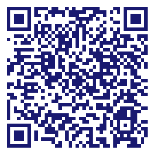 QR-Code for Delivery Market