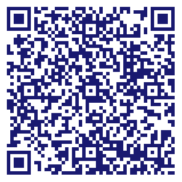 QR-Code for Dell Technical Desktop Support