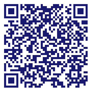 QR-Code for Dellagation