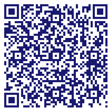 QR-Code for Dellinger Ldscp Maintainence