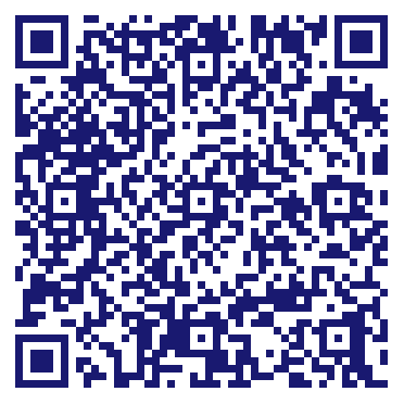 QR-Code for Dells Beauty & Tanning Salon