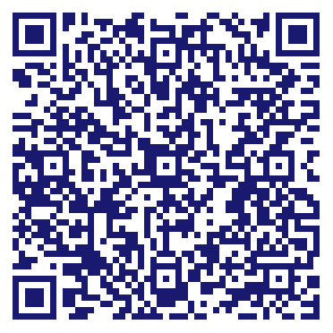 QR-Code for Dells Home Appliance & Mattress Center