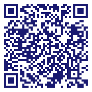 QR-Code for Dells Shoppers Guide