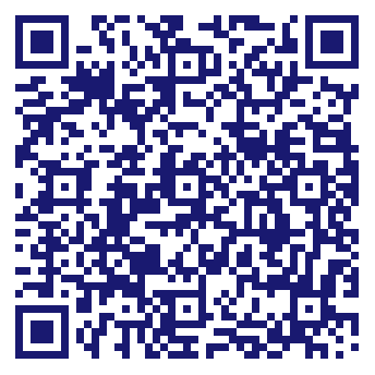 QR-Code for Delmont Baptist Church