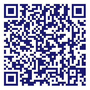 QR-Code for Delp Construction Ltd