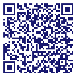 QR-Code for Delphi Solutions Corp