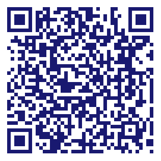 QR-Code for Delphi Systems Ltd