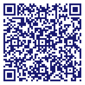 QR-Code for Dels Heating and Cooling