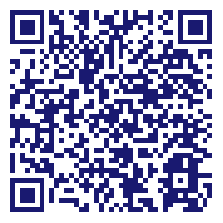 QR-Code for Dels Upholstery