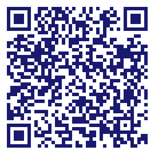 QR-Code for Delta Animal Clinic