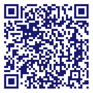 QR-Code for Delta Animal Hospital