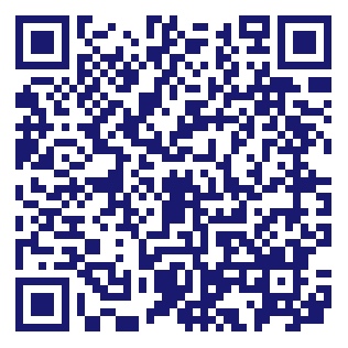 QR-Code for Delta Bank