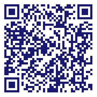 QR-Code for Delta Blues Museum