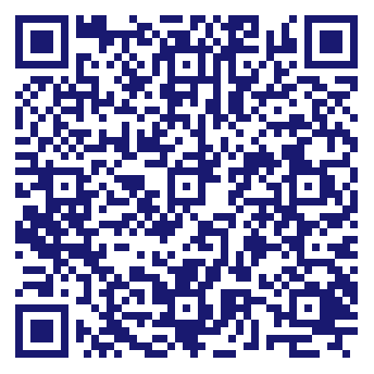 QR-Code for Delta Christian School