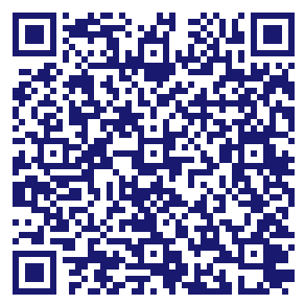 QR-Code for Delta Collection Agency
