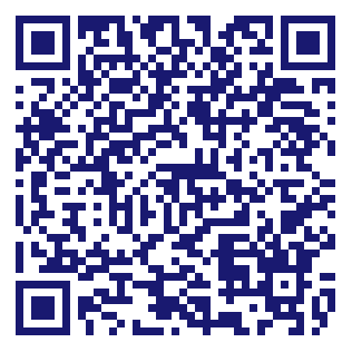 QR-Code for Delta Foremost