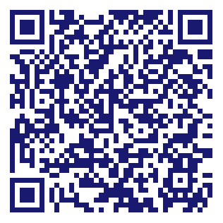 QR-Code for Delta Home Care Inc