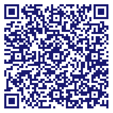 QR-Code for Delta Hotels by Marriott Chesapeake