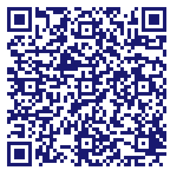QR-Code for Delta Ice Air & Heat inc
