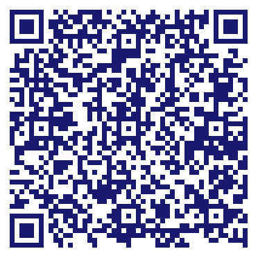 QR-Code for Delta Lumber & Building Supply
