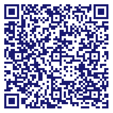 QR-Code for Delta Marine Small Craft Dsgn