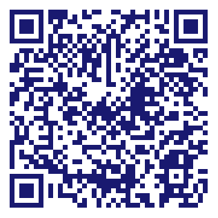 QR-Code for Delta Mini Mart