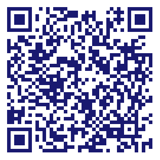 QR-Code for Delta Ranch