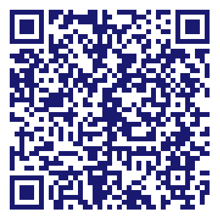 QR-Code for Delta Sod