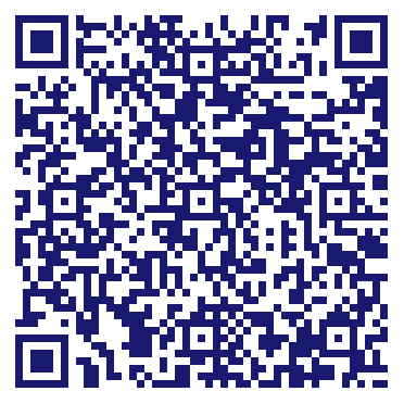 QR-Code for Delta-T Group Virginia, Inc.
