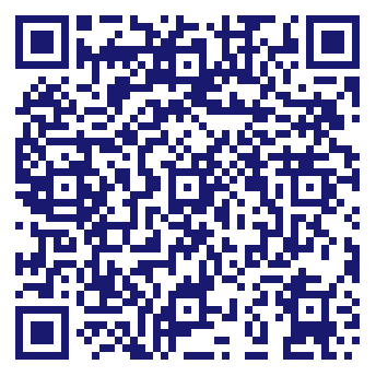 QR-Code for Delta Technical College