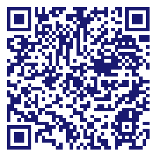 QR-Code for Delta Timber Co